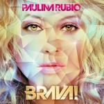 Paulina Rubio estrena el video de 'Me gustas tanto'