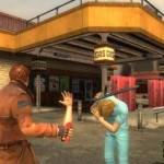 El polémico «Postal 3» llegará a Xbox 360, Ps3 y Pc a principios de noviembre