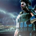 «Resident Evil Revelations» será el primer título de la saga en llegar totalmente en castellano