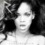 Se confirma la presencia de Rihanna en el Rock In Rio Madrid 2012