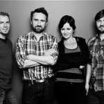 Después de 10 años Cranberries tiene nuevo disco