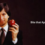 Steve Jobs ha fallecido hoy a los 56 años