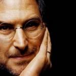 Sony Pictures adquiere los derechos de la biografía autorizada de Steve Jobs y ya tiene productor para la película