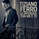 Tiziano Ferro estrena su nuevo single 'La differenza tra me e te'