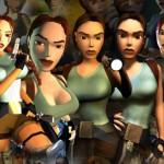 """Crystal dinamics celebra los 15 años de """"Tomb Raider"""" con una exposición de arte"""
