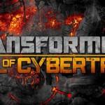 Descubre el origen de los Dinobots en el nuevo tráiler de 'Transformers: La Caída de Cybertron'