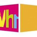 Conoce las 100 mejores canciones de la década pasada según el canal VH1
