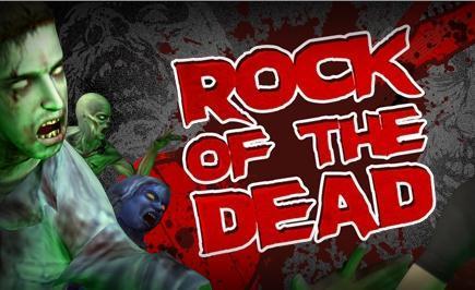 1438219-rock_of_the_dead_super
