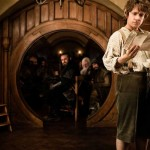 Nuevo diario de desarrollo de 'El Hobbit'