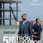 Estrenos de Cine – Semana del 11 de Noviembre de 2011
