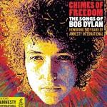 Amnistía Internacional celebra sus 50 años homenajeando a Bod Dylan con numerosos artistas