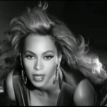 Beyoncé estrena el video de 'Dance For You'
