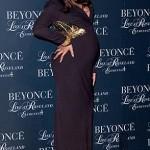 Beyoncé y Jay Z ya son padres