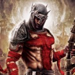 «Dante's Inferno 2» podría estar en desarrollo