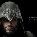 Ubisoft lanza una curiosa campaña de Assassin's Creed Revelations