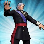 La Casa Real Española exige a Capcom que retire un DLC de inmediato