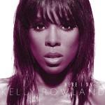 Kelly Rowland anuncia nueva edición de 'Here I Am' y su contenido