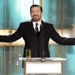 #GoldenGlobes 2012: Se anuncian los nominados a los Globos de Oro