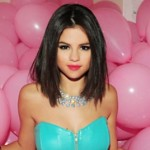 Selena Gómez estrena el video de 'Hit The Lights'