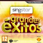 «Singstar Grandes éxitos» ya a la venta