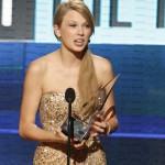#AMAs 2011: Resumen de la gala y actuaciones