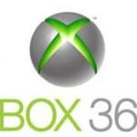 Xbox 360 vende casi 1 millón de consolas en la semana del Black Friday