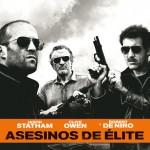 Estrenos de Cine – Semana del 18 de Noviembre de 2011