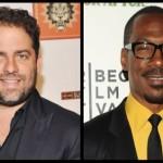 Brett Ratner dimite, Eddie Murphy renuncia a presentar los Oscars y Billy Cristal regresa como maestro de ceremonias una vez más