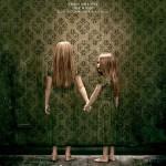 Estrenos de Cine – Semana del 4 de Noviembre de 2011