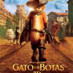Estrenos de Cine – Semana del 25 de Noviembre del 2011