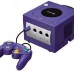 GameCube cumple 15 años
