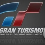 Un empleado de Sony incluye &#8216;Gran Turismo 6&#8242; en su curriculum