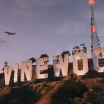 "Take Two no confirma que ""Grand Theft Auto V"" llegue en 2012 mientras un beta tester desvela más información"
