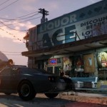 Take Two no descarta 'GTA V' en PS4 o Xbox One  si hay demanda suficiente