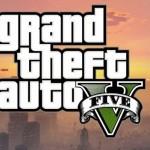 Un periodista inglés destapa gran cantidad de información sobre «Grand Theft Auto V»