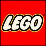 Los juguetes de construcción LEGO darán el salto a la gran pantalla