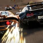 Michael Bay dirige un nuevo trailer de «Need for Speed: The Run»