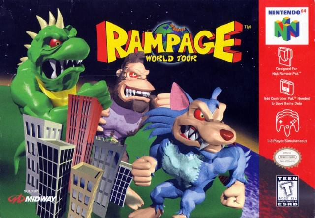 http://pause.es/wp-content/uploads/2011/11/rampage.jpg