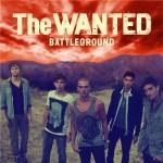 Ya está a la venta el nuevo disco de The Wanted, 'Battleground'