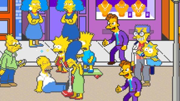 the_simpsons_arcade_registrado_dest01