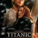 Estrenos de cine – Semana del 4 de Abril de 2012