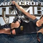 """El productor Graham King busca una nueva perspectiva en el reinicio cinematográfico de """"Tomb Raider"""""""
