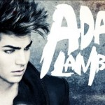 Adam Lambert estrena su nuevo single 'Better Than I Know Myself'