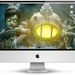 'Bioshock 2' por fin en Mac