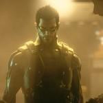 'Deus Ex: Human Revolution' es protagonista de otra 'oferta' navideña de Sony