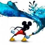 Anunciado por accidente 'Epic Mickey 2' para Xbox 360, Ps3 y Wii