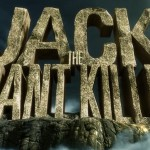 No te pierdas el primer trailer de 'Jack The Giant Killer'