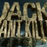 'Jack The Giant Killer' se retrasa hasta 2013