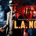 El creador de 'L.A. Noire' confiesa que el juego es «demasiado grande»