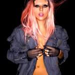 Lady Gaga regala una nueva canción a sus fans por Navidad